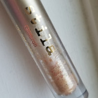 stila Glitterati Lip Top Coat uploaded by Lindsey K.