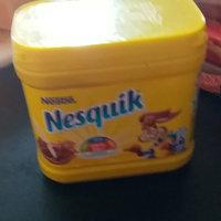 Nesquik® Banana Milkshake Mix uploaded by wafae B.