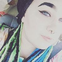 Kat Von D Ink Liner uploaded by Shea W.