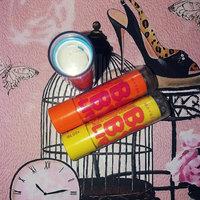 Maybelline Baby Lips® Moisturizing Lip Balm uploaded by elena d.
