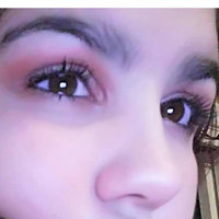 e.l.f. Eyeshadow Palette with Brushes and Eyelid Primer Set uploaded by Macy-Rhayne V.