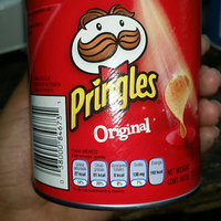 Pringles® The Original uploaded by ~Laura 💕.