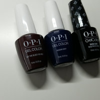 OPI Nail GelColor Soak-Off uploaded by Nancy B.