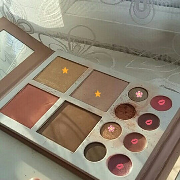 Photo of Primark PS Eye Shadow Palette uploaded by 🌹Nassra🌹 s.