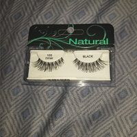 Ardell Fashion Lashes Strip Lash uploaded by TI💜 S.