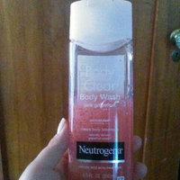 Neutrogena® Body Clear® Body Wash-Pink Grapefruit uploaded by Brittany B.