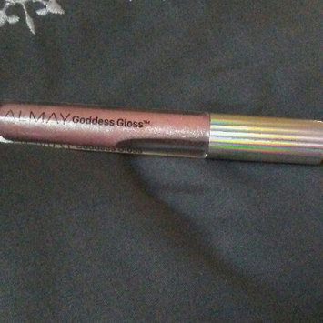 Photo of ALMAY Goddess Gloss™ uploaded by Brittany B.
