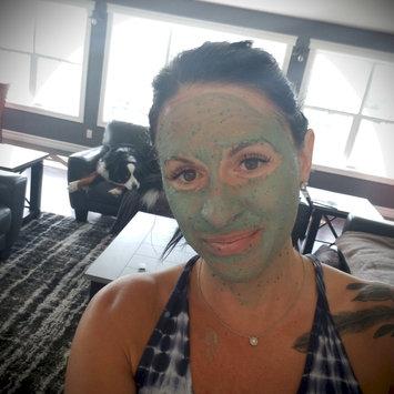 Photo of LUSH Mask of Magnaminty uploaded by Rachel B.
