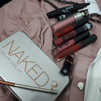 CHANEL Rouge Coco Shine Hydrating Colour Lipshine uploaded by Hammami A.