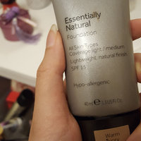 No7 Essentially Natural Foundation uploaded by Maryam H.