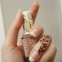 Pacifica 7 Free Nail Polish uploaded by Maryam H.
