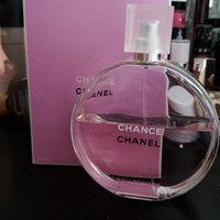 CHANEL Chance Eau Tendre Eau De Toilette Spray uploaded by Veronica C.