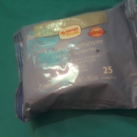 Neutrogena® Makeup Remover Cleansing Towelettes-Night Calming uploaded by Lizeth D.