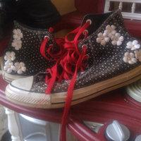 Journeys Footwear uploaded by Macy-Rhayne V.