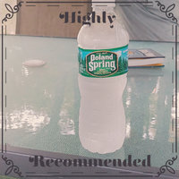 Poland Spring® Natural Spring Water uploaded by Amanda C.