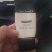 wet n wild CoverAll Primer uploaded by Yessica L.