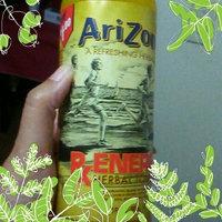 AriZona Rx Energy Iced Tea uploaded by Mica J.