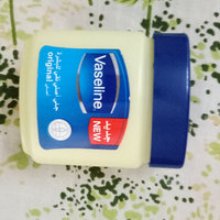 Vaseline® Lip Therapy® Original Mini uploaded by Nayana T.