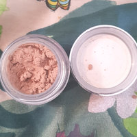 Bed Head Whipped Foundation uploaded by natalia n.