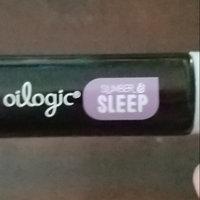 Oilogic Slumber & Sleep Essential Oil Roll-on - 0.30 oz (9 ml) uploaded by Jennifer C.