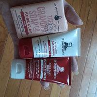 Pure Life Soap Co. - Rosemary Shampoo - 15 oz uploaded by Shannon C.