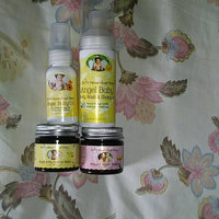 Earth Mama Angel Baby Mom and Baby Products uploaded by Brooklyn A.