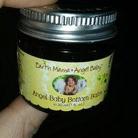 Earth Mama Angel Baby Bottom Balm uploaded by Brooklyn A.