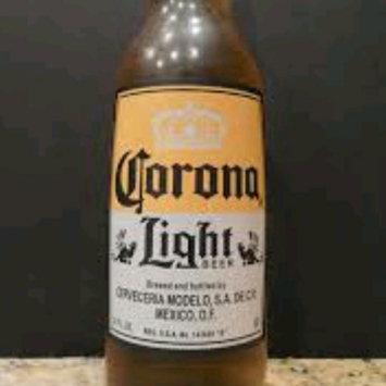 Photo of Corona Light uploaded by brayan b.