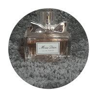 Dior Miss Dior Eau De Parfum uploaded by Kellie R.