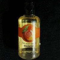THE BODY SHOP® Mango Shower Gel uploaded by nada h.