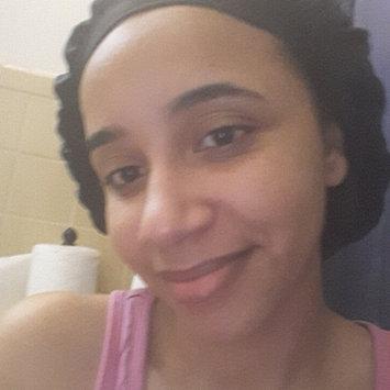Photo of Jane Iredale BeautyPrep Face Moisturizer uploaded by Flawlessbeauty L.