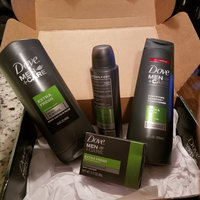 Dove Men+Care Extra Fresh Body And Face Bar uploaded by Heather S.