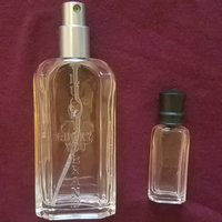 Liz Claiborne Lucky You By Lucky Brand For Women. Eau De Toilette Spray 3.4 Oz. uploaded by Sage P.