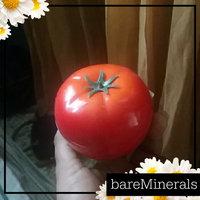 TONYMOLY Tomato Magic Massage Pack uploaded by nallely n.