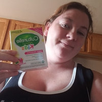 Culturelle Kid's Probiotic Packets Flavorless - 30ct uploaded by Melissa B.