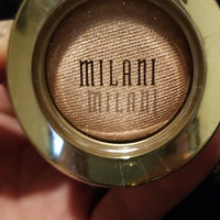 Milani Bella Eyes Gel Powder Eyeshadow uploaded by Nicole M.