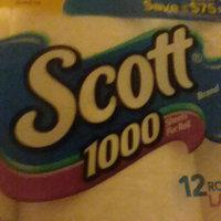 Scott, Regular Roll uploaded by Marquita S.