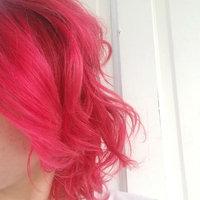 Vidal Sassoon Pro Series 5RR Merlot Vibrant Red Hair Color Kit uploaded by Breana N.