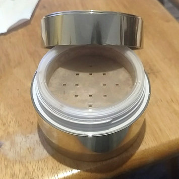 Photo of bareMinerals Deluxe Original Foundation Collector's Edition uploaded by Jessica L.