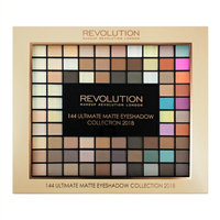 e.l.f. Ultimate Eye Shadow Palette uploaded by Eliza Chenda Y.
