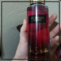 Victoria's Secret Pure Seduction Fragrance Mist uploaded by Diana N.
