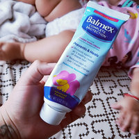 Balmex Diaper Rash Cream uploaded by erıcka j.