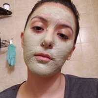Aztec Secret Indian Healing Clay Deep Pore Cleansing uploaded by jess m.