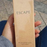 Calvin Klein Escape Eau De Parfum uploaded by Hanane d.