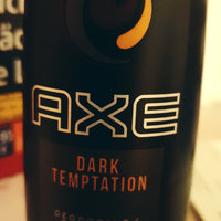 AXE Dark Temptation Daily Fragrance uploaded by nadien s.