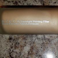 BECCA Backlight Priming Filter uploaded by Melissa-Timothy H.