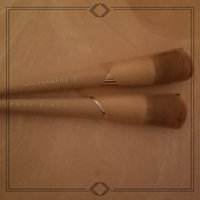 Fenty Beauty Full-Bodied Foundation Brush 110 uploaded by Marie L.