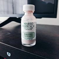 Mario Badescu Drying Lotion uploaded by June B.