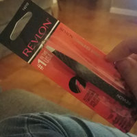 Revlon True Precision Tweezer uploaded by Juliet L.