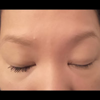 Ciaté London Wonderwand Intensely Volumising Mascara uploaded by Betty G.